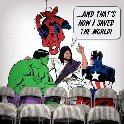 jesus_super_hero